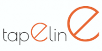logo-tapeline